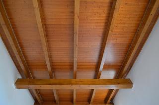 Instalación de panelados