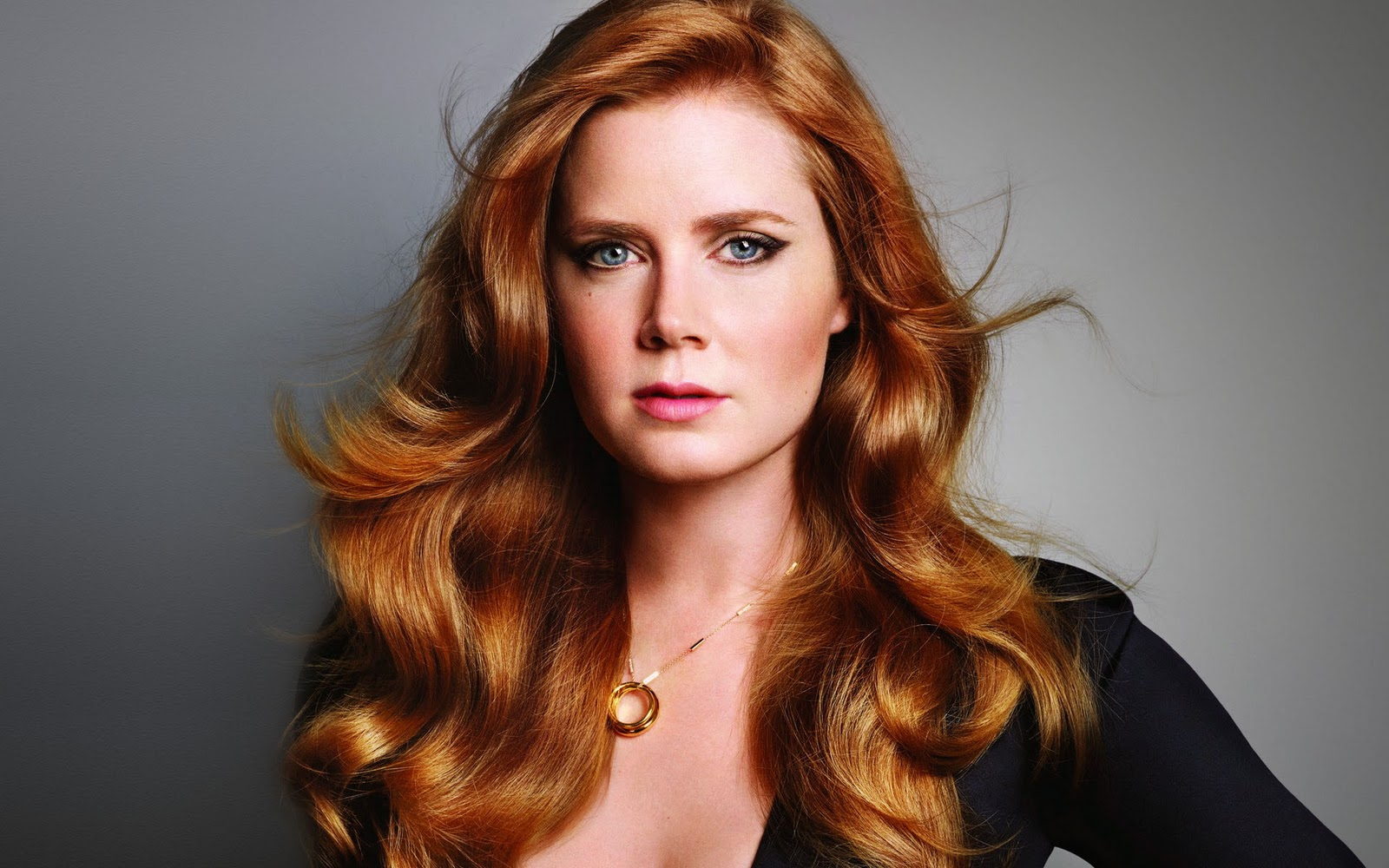 Ted Adams (actor) Wallpapers from the Beach Rule Saturday Amy Adams Ginger Extraordinaire