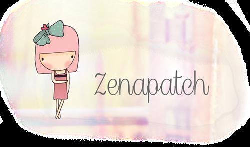 Zenapatch