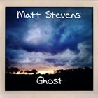 Matt Stevens: Ghost