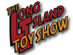 Long Island Toy Show