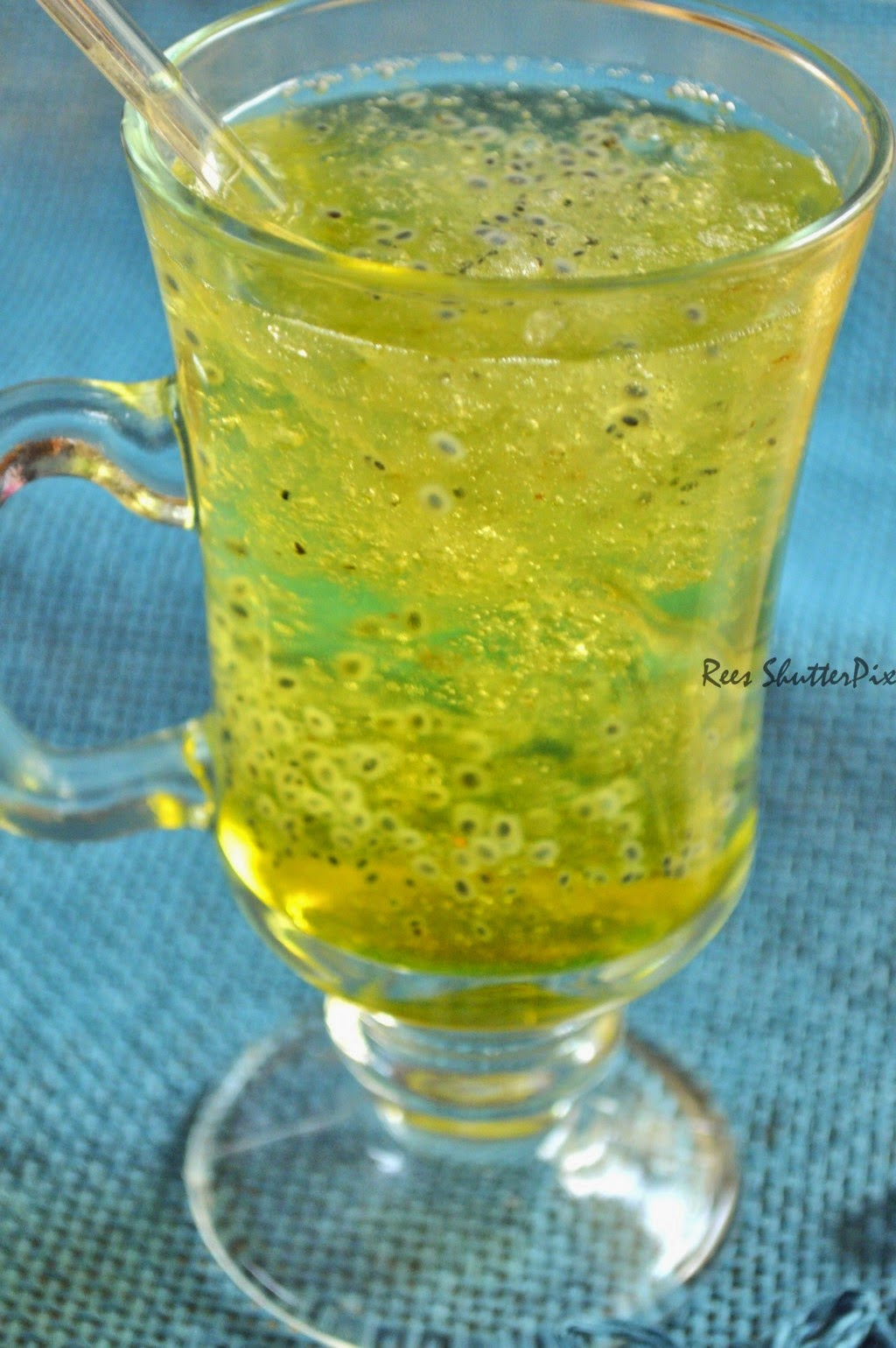 badam pisin drink,weight gain drink, kids, badam pisin sherbet, nannari syrup juice, sabja seeds, basil