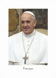 Pro Ecclesia et Pontifice