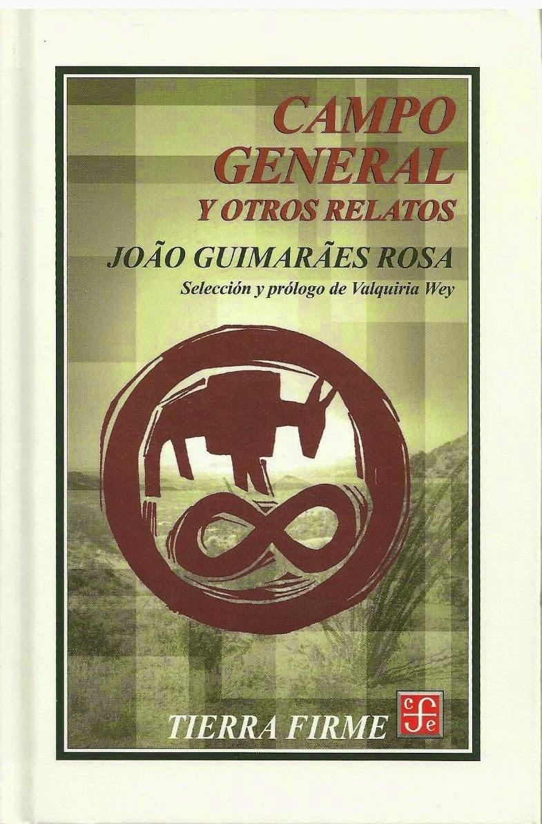 Campo general
