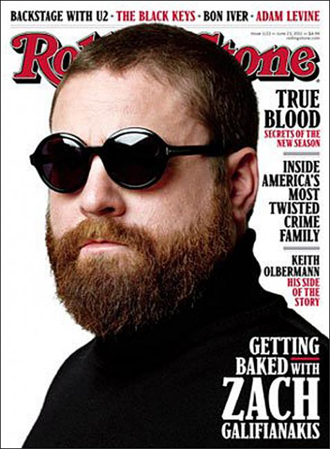 true blood rolling stone cover. true blood rolling stone