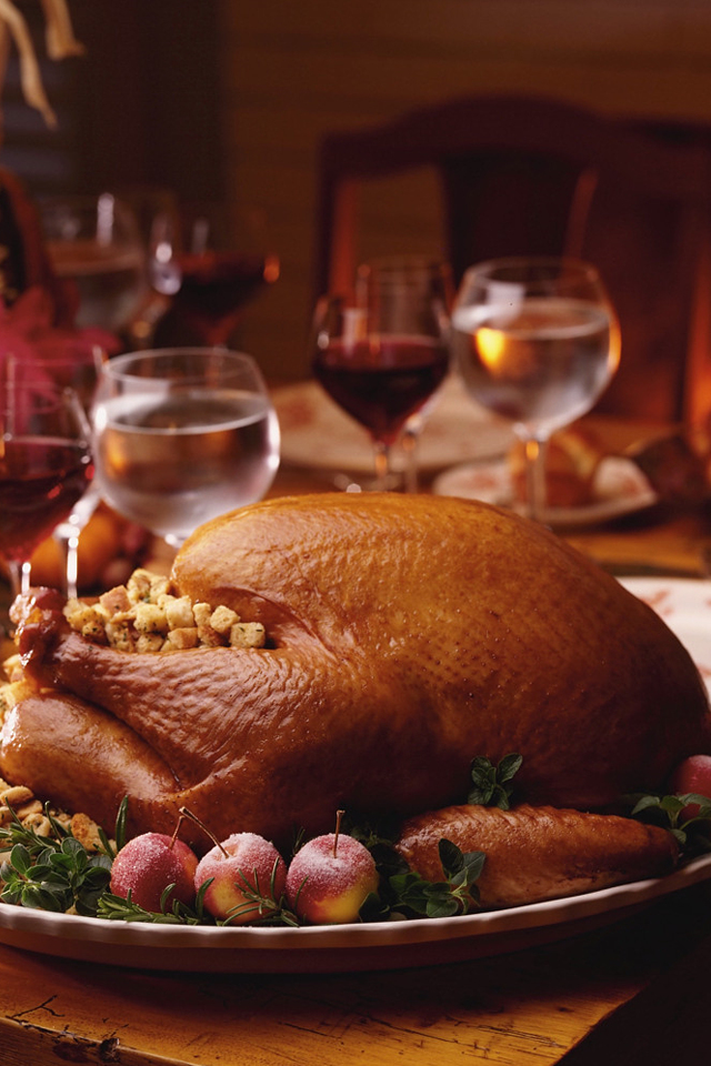 definition thanksgiving theme wallpaper - photo #48