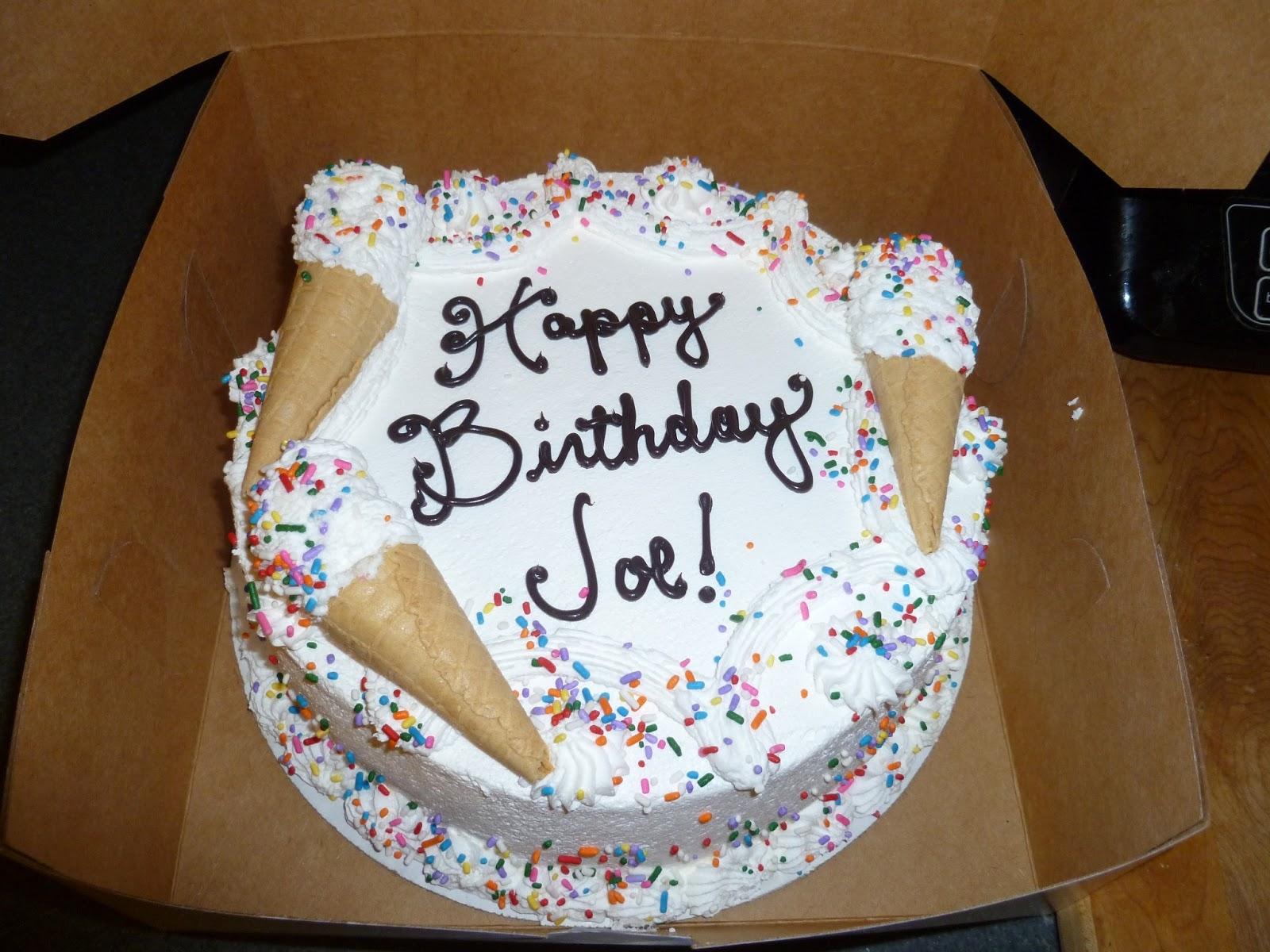 Birthday Cake For Joseph ~ Happy birthday joezipp evga forums