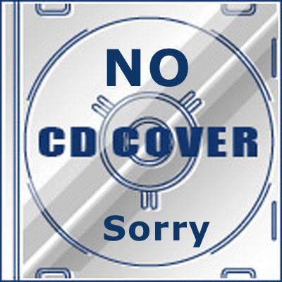 Jay-Z – Jockin' Jay-Z (CDS) (2008) (320 kbps)