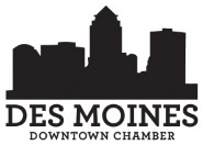 Des Moines Downtown Chamber