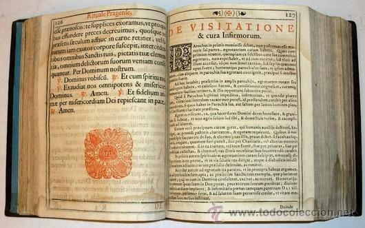 Matrimonio Rituale Romano : Ritual romano rituale romanum atualizado
