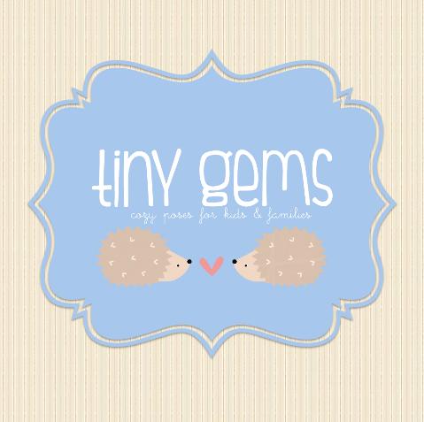 {Tiny Gems}