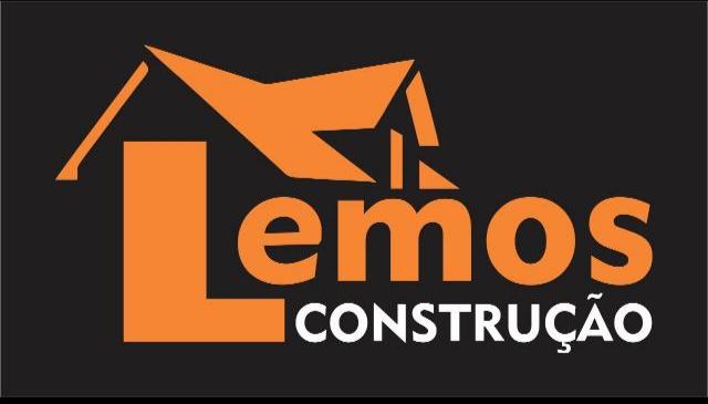 Lemos Construção