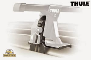 Thule Fit Kit 37