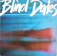 Singles Going Single #189 - Blind Dates \