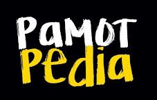Pamotpedia