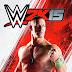 حصريا لعبة المصارعة المنتظرة WWE2K15 نسخة كاملة بكراك ريلودد تحميل مبارشر +تورنت