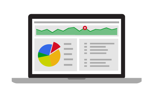 Reporting Love is all around: Improve your site experience with Google Analytics (Part 3 of 4)