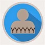 Novo ID do usuário