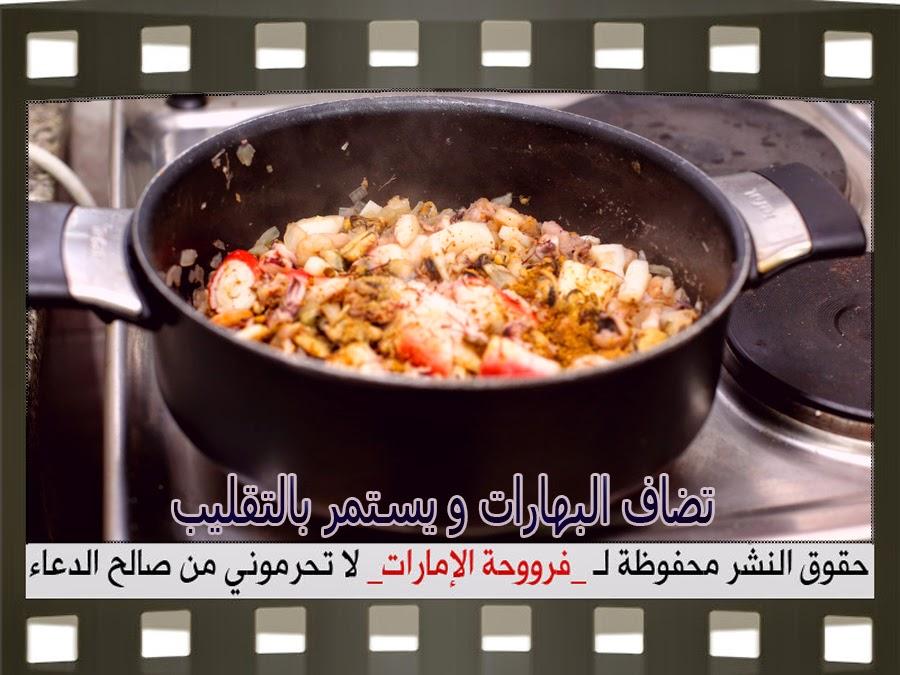 http://4.bp.blogspot.com/-uMl3qQxZeKQ/VD02S8Ch2yI/AAAAAAAAAts/x7swBqvQ-C0/s1600/7.jpg