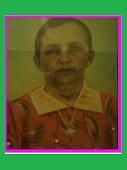LUIZA TARGINO DE OLIVEIRA