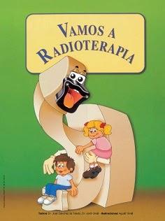 https://www.aecc.es/SobreElCancer/CancerInfantil/CancerInfantil/SaberMas/Documents/radioterapia %20pdf.pdf