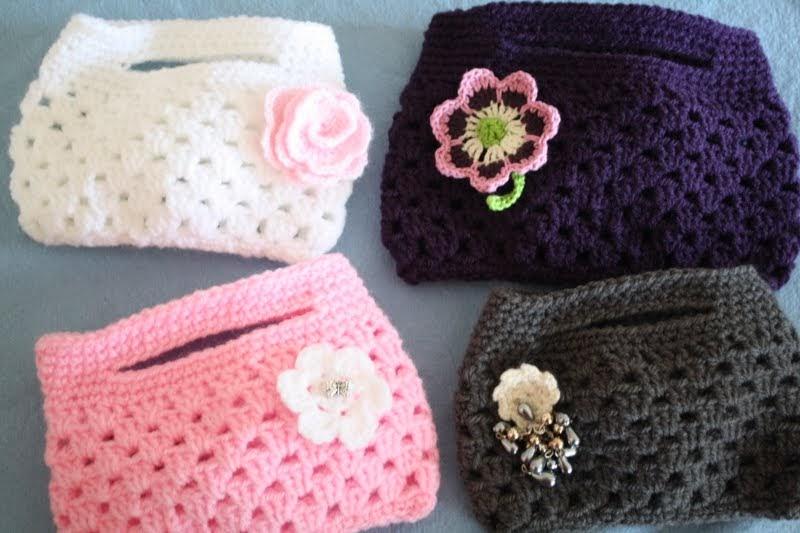 Busy bessy creatief leuke tasjes voor kleine meisjes - Kantoor voor een klein meisje ...