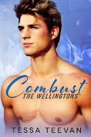 http://www.amazon.com/Combust-The-Wellingtons-Tessa-Teevan-ebook/dp/B00MSWPU4Y/ref=as_sl_pc_qf_sp_asin_til?tag=jacqsread-20&linkCode=w00&linkId=XGIVX4SN7NGY4VJM&creativeASIN=B00MSWPU4Y