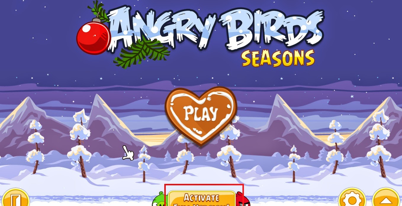 download angry birds seasons for pc cracked