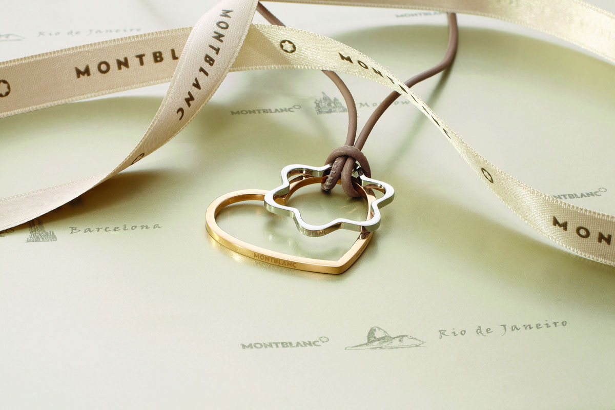 Love In My Heart Valentine S Day Jewellery Gift Ideas And Jewellery