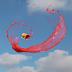 """""""Flying Stuff"""": fotografías líquidas"""