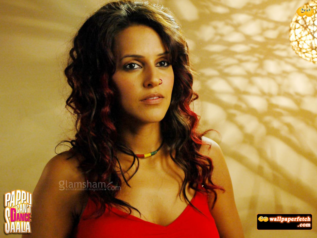 neha dhupia wallpapers hot - photo #9