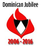 800 Years Dominican Jubilee