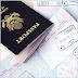 Jepang Bebas Visa Tahun 2015