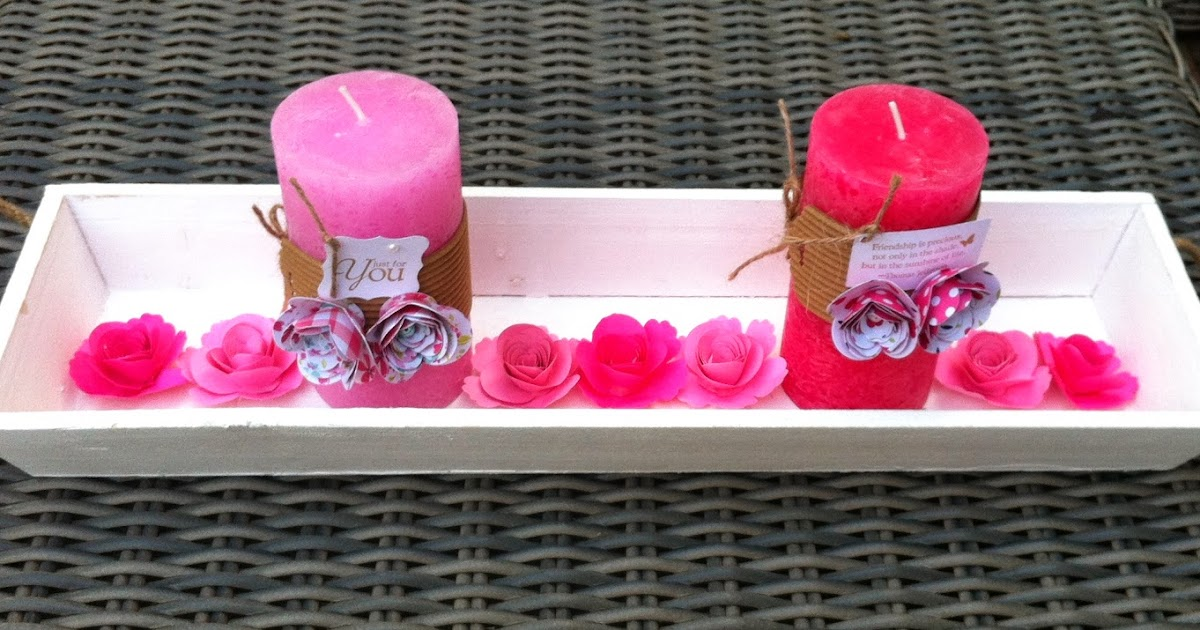 Laura 39 s creative moments roosjes roses - Am pm catalogus ...