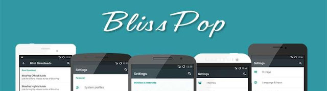 Blisspop custom rom galaxy note 8.0 xda roms
