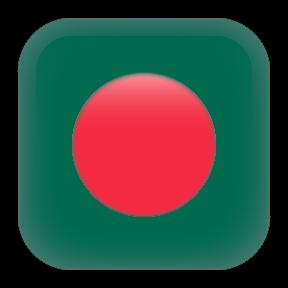 Netflix Bangladesh