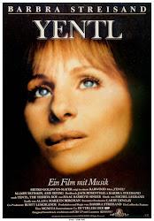 Yentl (1983) Descargar y ver Online Gratis