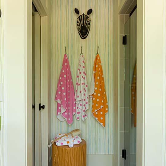 small-bathroom-layout-ideas