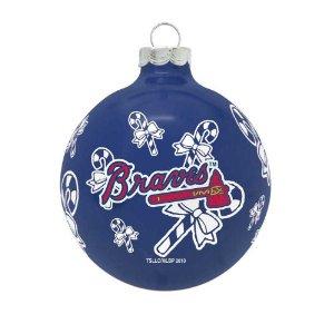 Gift Ideas for Atlanta Braves fans on your List