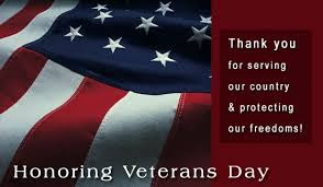 Happy-Veterans-Day-2015-Photos-with-Messages-5