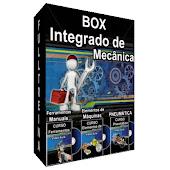 Box de Mecânica