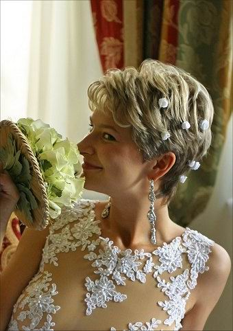 2008 wedding hairstyles. Wedding Hair Styles