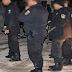 بنزرت: القبض على عنصر إرهابي بحوزته سلاحي كلاشنكوف ومسدس