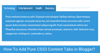 pure-css-tabs-content-for-blogger