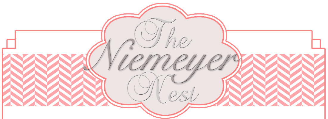The Niemeyer Nest