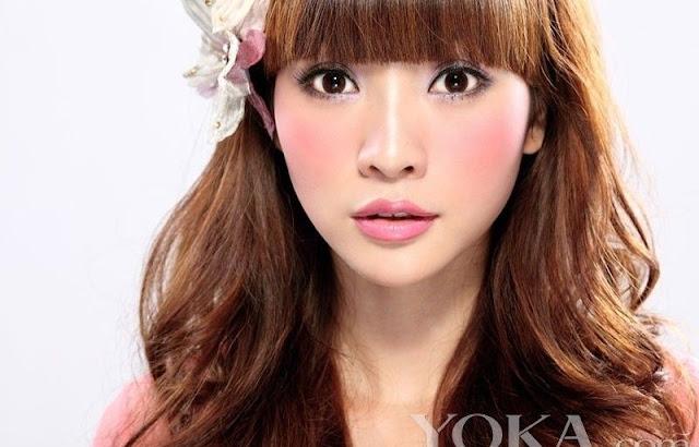 chinese girl Ada Liu Yan part15 ~ Aruysuy | 640 x 410 jpeg 68kB