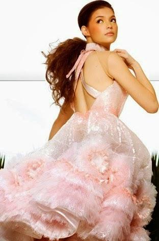 http://asalasah.blogspot.com/2014/12/10-wanita-tercantik-di-filipina.html