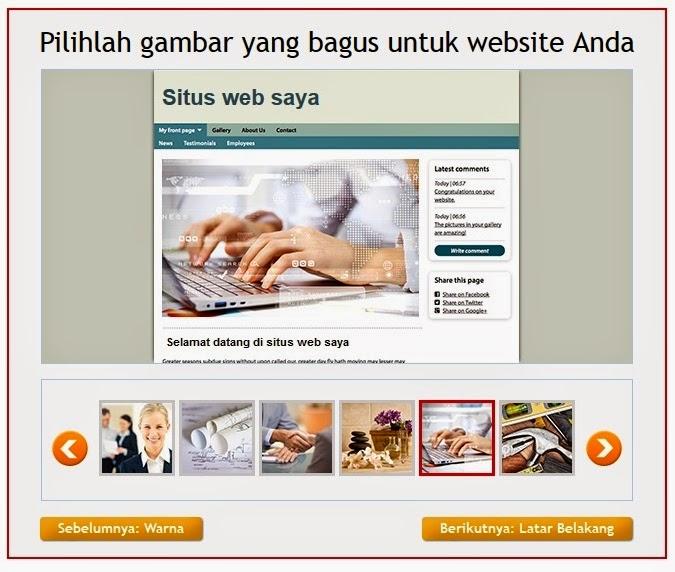 cara-membuat website-gratis-dan-cepat-3