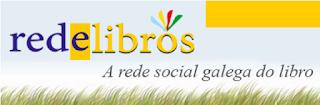 http://redelibros.es/social/profile/BibliotecasRedondela