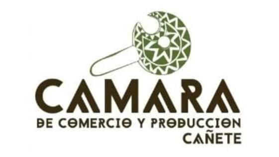CÁMARA DE COMERCIO